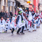 carnevale-365-borgotaro-asilo
