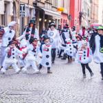 carnevale-366-borgotaro-asilo