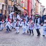 carnevale-367-borgotaro-asilo