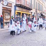 carnevale-368-borgotaro-asilo