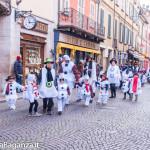 carnevale-369-borgotaro-asilo