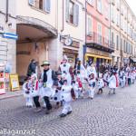 carnevale-370-borgotaro-asilo