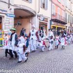 carnevale-371-borgotaro-asilo