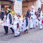 carnevale-372-borgotaro-asilo