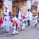 carnevale-373-borgotaro-asilo