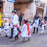 carnevale-375-borgotaro-asilo