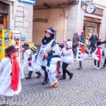 carnevale-376-borgotaro-asilo