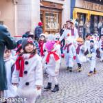 carnevale-377-borgotaro-asilo