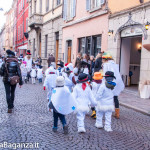 carnevale-379-borgotaro-asilo