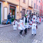 carnevale-380-borgotaro-asilo