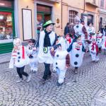 carnevale-381-borgotaro-asilo