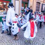 carnevale-388-borgotaro-asilo