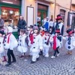 carnevale-391-borgotaro-asilo