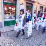 carnevale-397-borgotaro-asilo