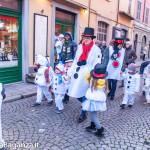 carnevale-398-borgotaro-asilo