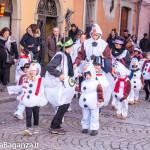 carnevale-401-borgotaro-asilo