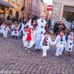 carnevale-404-borgotaro-asilo