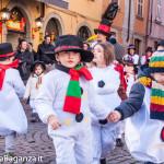 carnevale-406-borgotaro-asilo