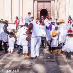 carnevale-408-borgotaro-asilo