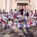 carnevale-413-borgotaro-asilo