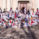 carnevale-414-borgotaro-asilo