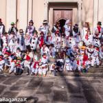 carnevale-415-borgotaro-asilo