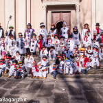 carnevale-416-borgotaro-asilo