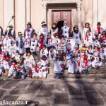 carnevale-417-borgotaro-asilo