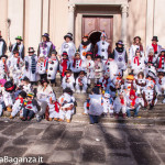 carnevale-418-borgotaro-asilo