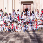 carnevale-419-borgotaro-asilo
