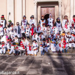 carnevale-420-borgotaro-asilo