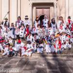 carnevale-422-borgotaro-asilo