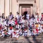 carnevale-423-borgotaro-asilo