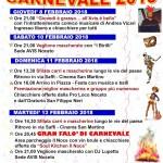 carnevale-noceto-2018