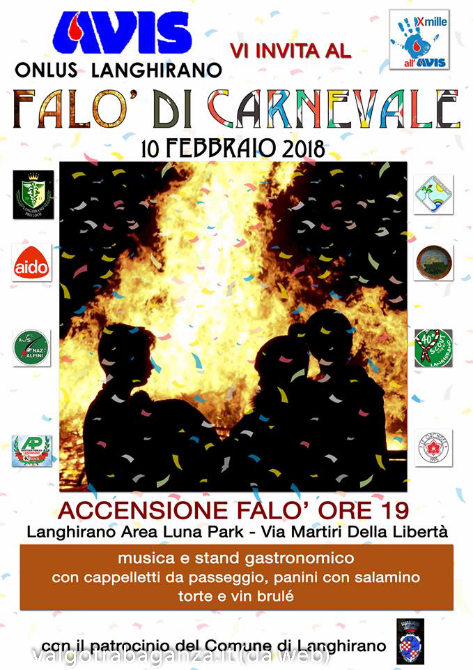 carnevale-langhirano-1