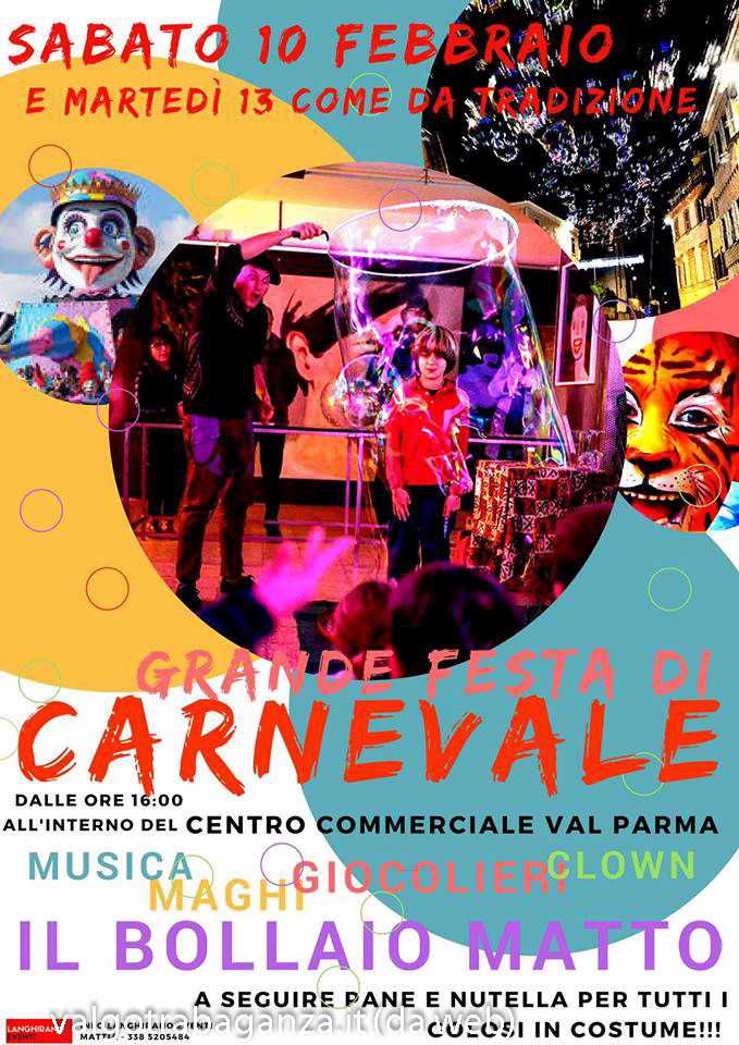 carnevale-langhirano-2
