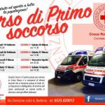 corso-croce-rossa-italiana-comitato-bedonia