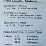 avvisi-pasqua-borgotaro