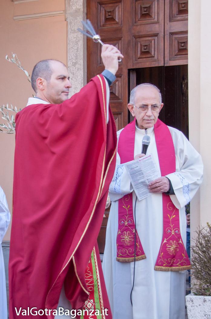 benedizione-palme-ulivi-129-domenica-palme