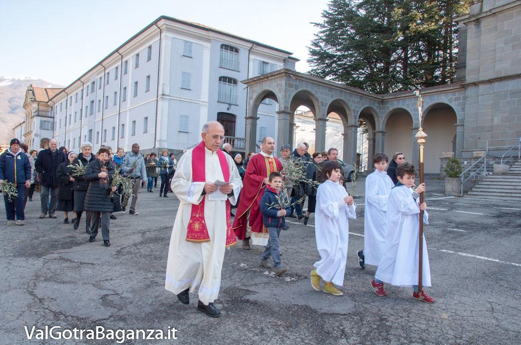 benedizione-palme-ulivi-147-domenica-palme
