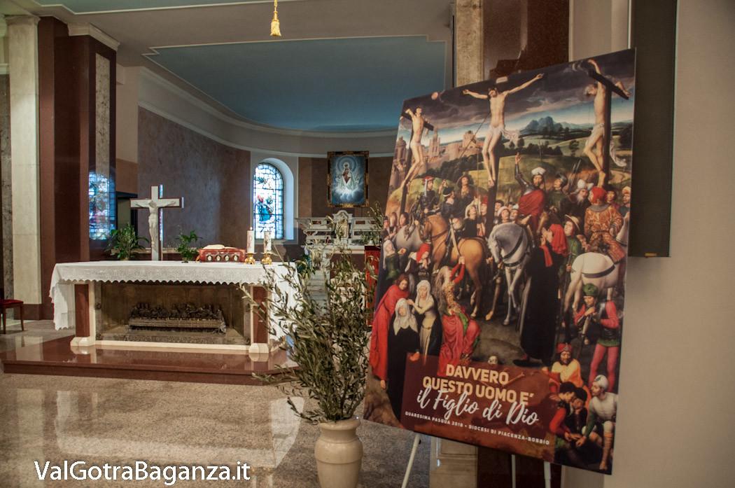 benedizione-palme-ulivi-165-domenica-palme