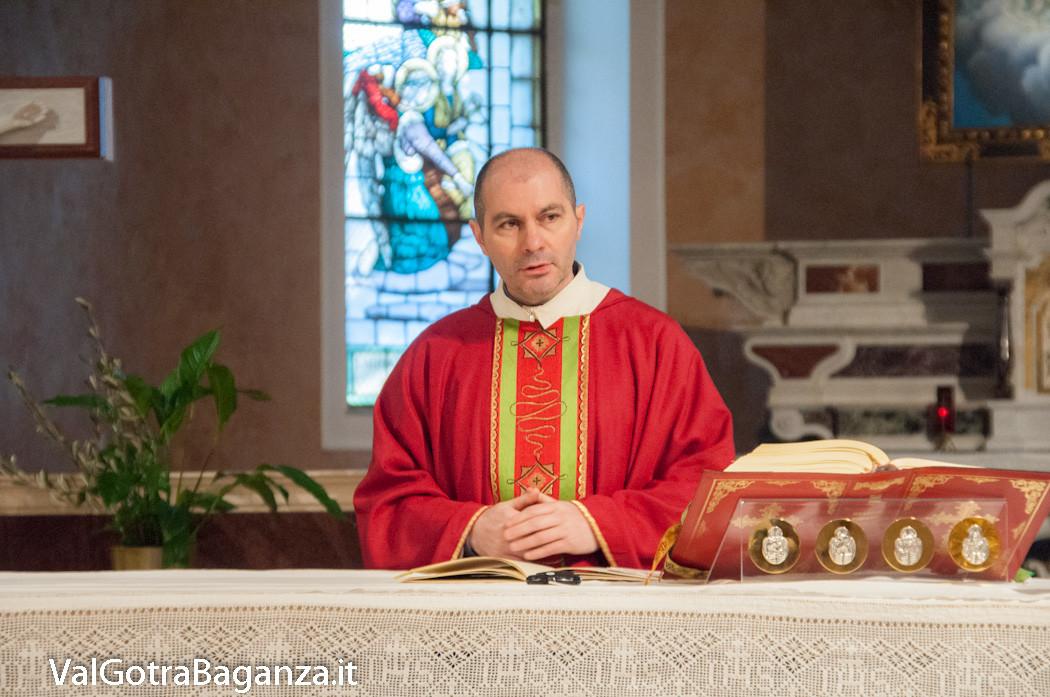 benedizione-palme-ulivi-184-domenica-palme