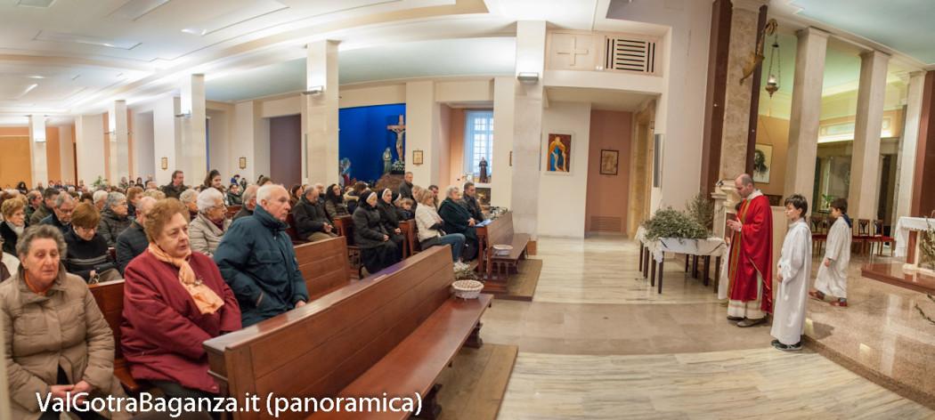 benedizione-palme-ulivi-202-domenica-palme
