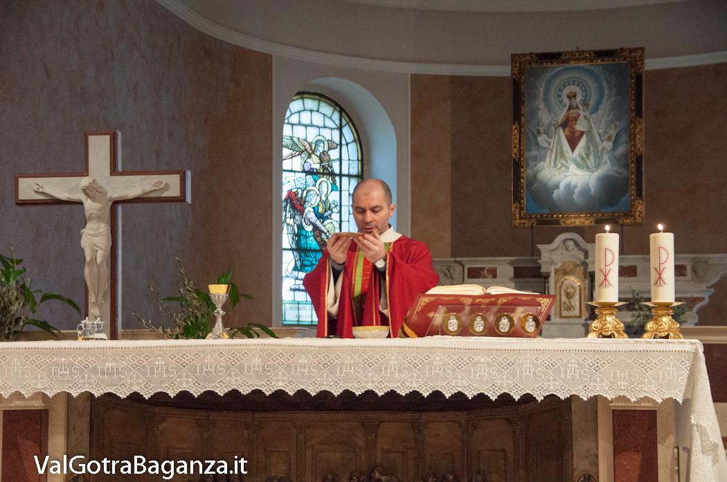 benedizione-palme-ulivi-215-domenica-palme