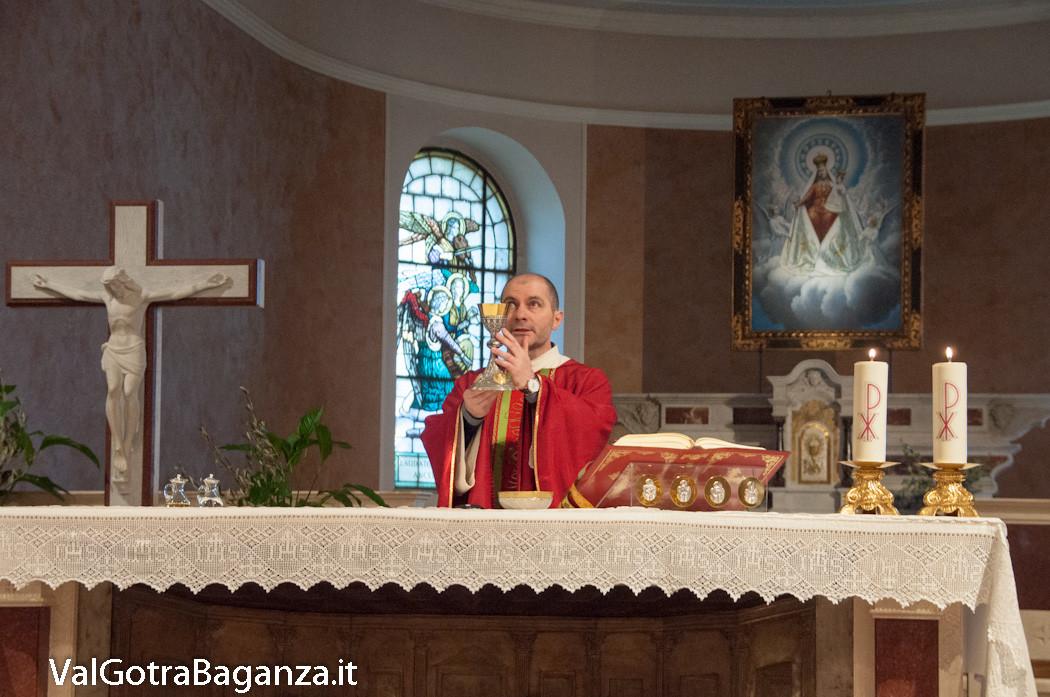 benedizione-palme-ulivi-220-domenica-palme