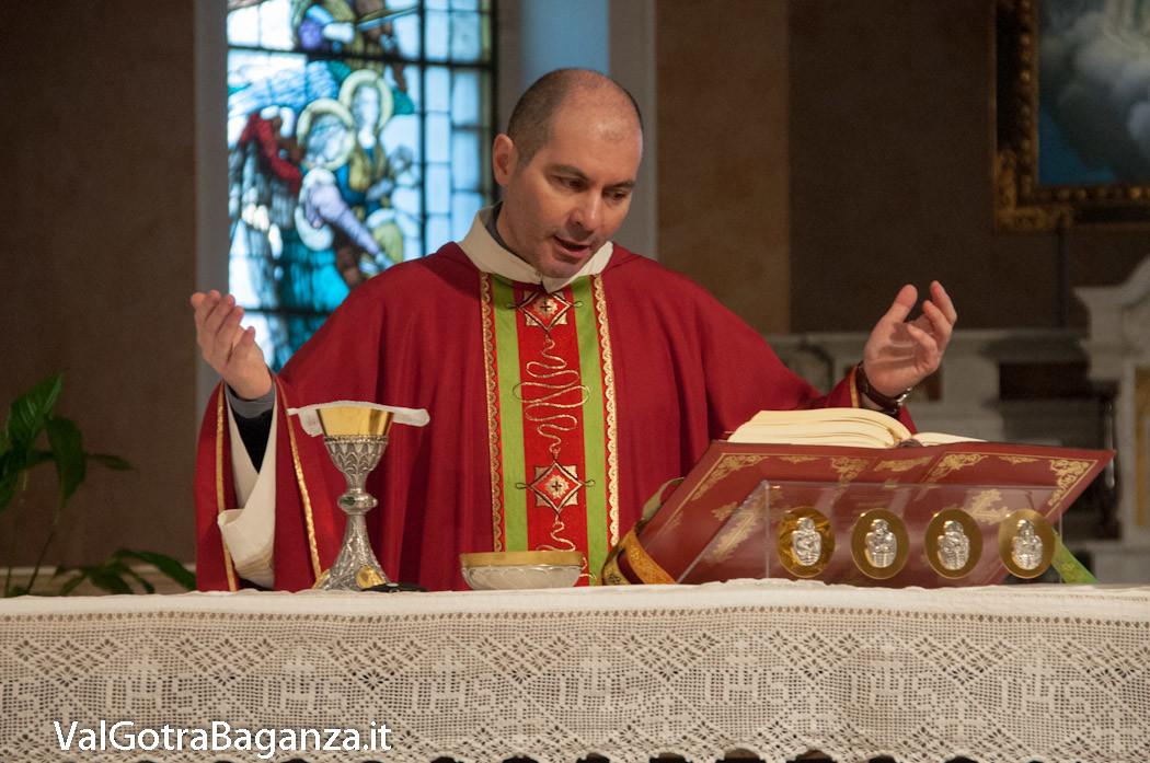 benedizione-palme-ulivi-225-domenica-palme