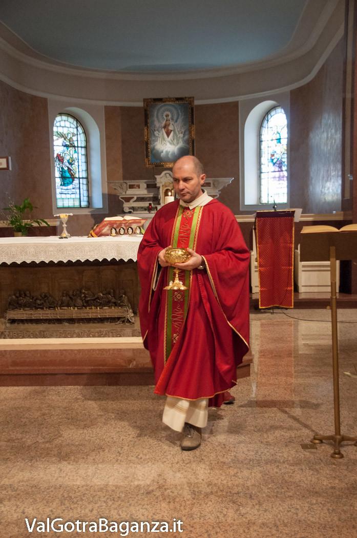 benedizione-palme-ulivi-231-domenica-palme