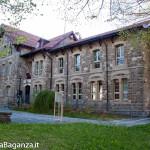 berceto-municipio