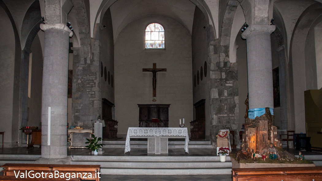 borgotaro-101-natale-presepe