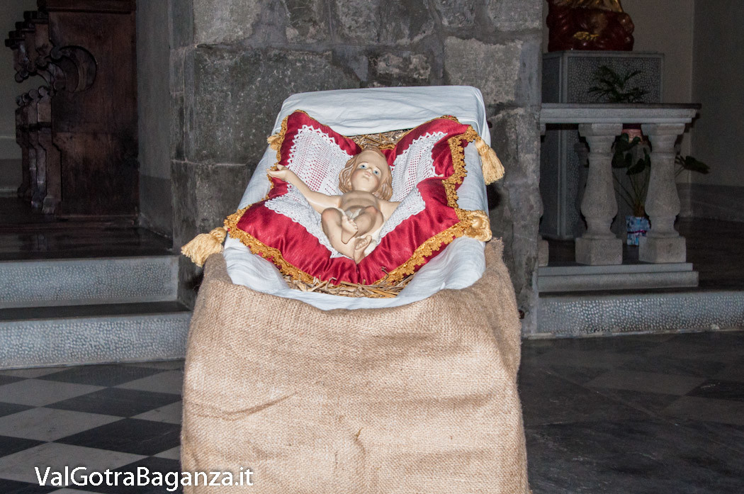 borgotaro-104-natale-presepe